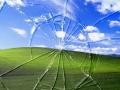 Windows Screen
