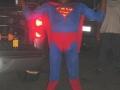 Black Supermen