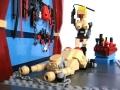 Lego goes naughty
