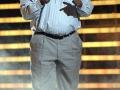 Fat Mike Tyson