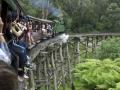 Locomotive train pictures