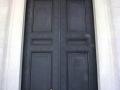 Huge Entry Doors
