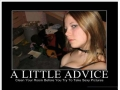 Little Advice