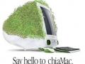 ChiaMac