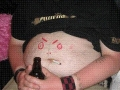Guy Drunk